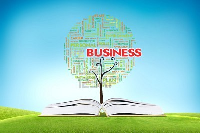 11071411-book-and-growing-word-cloud-tree-for-business-concept.jpg